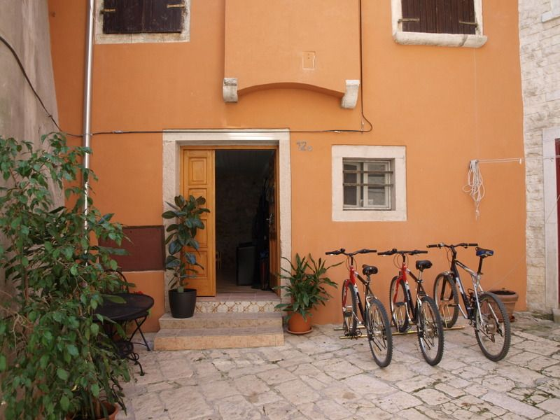 Picture of ROVINJ APARTMENTS