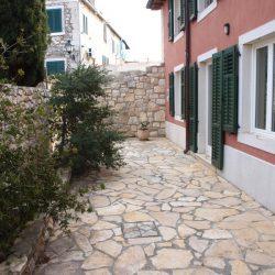 villa-grisia_29