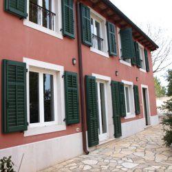 villa-grisia_30