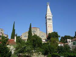 church-tower_7