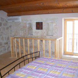 casa-margerita_9