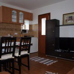 cappello-apartment_4