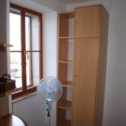 cappello-apartment_8
