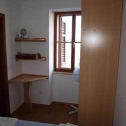 cappello-apartment_10
