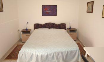 apartment-petra_1