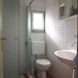 apartment-petra_11