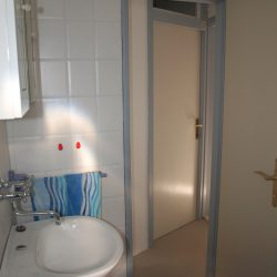 apartment-petra_12