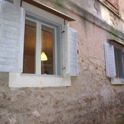 apartment-petra_18