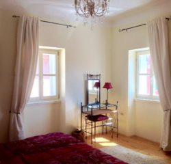 apartment-no-1_2
