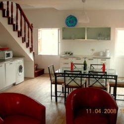 apartment-no-1_6