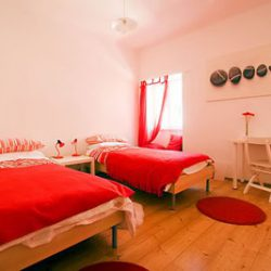 apartment-no-1_11