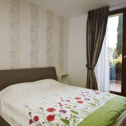 apartment-andrija_2
