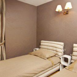 apartment-andrija_4