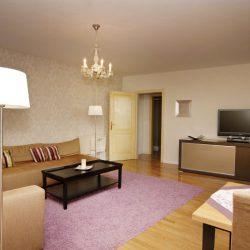 apartment-andrija_7