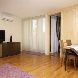 apartment-andrija_8