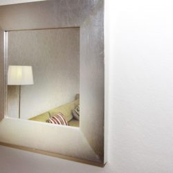 apartment-andrija_9