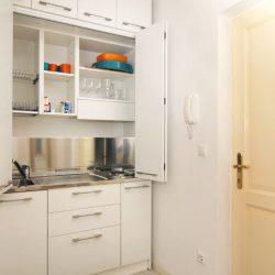 apartment-andrija_10