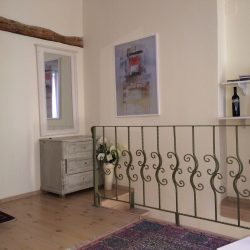 andronella-apartment_7