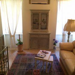 andronella-apartment_8