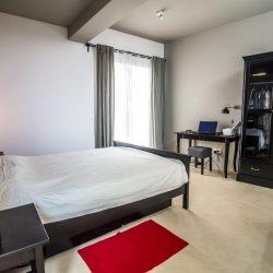 Apartman spavaca 1