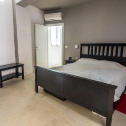 Apartman spavaca 2