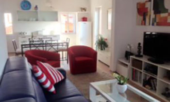 apartment-no-1_1