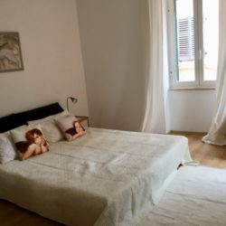 Cherubino double bedroom 1